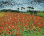 Vincent-van-Gogh-b853d
