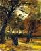Vincent-van-Gogh-e8d